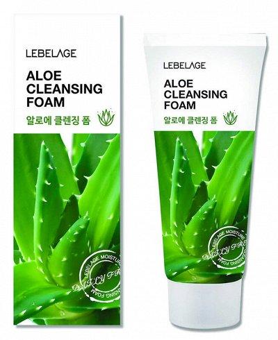 Вся  Корея - косметика для твоей красоты. Цены рухнули!!! (0 — Пенки для умывания — Очищение