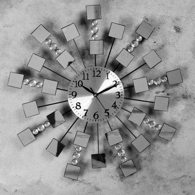 Все для интерьера — Часы-2. — Интерьер и декор
