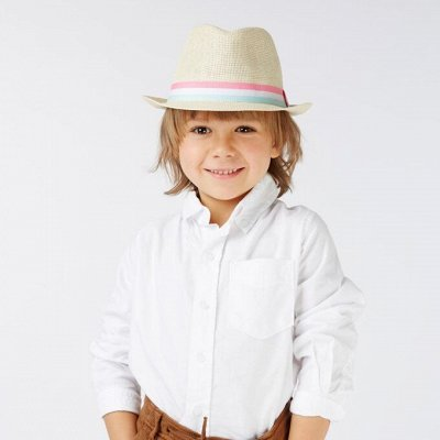 Лови лето в кепке — ДЕТСКИЕ, ПОДРОСТКОВЫЕ шляпки