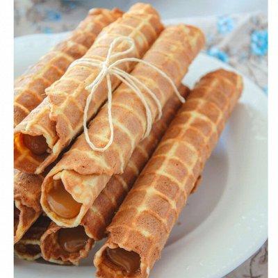Долгожданная! Сушилки для фруктов! Вафельницы и другое! — Рецепты из нашего детства! — Хлебопечки и тостеры