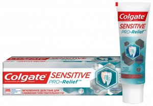З.паста COLGATE 75мл Sensitive Pro-Relief