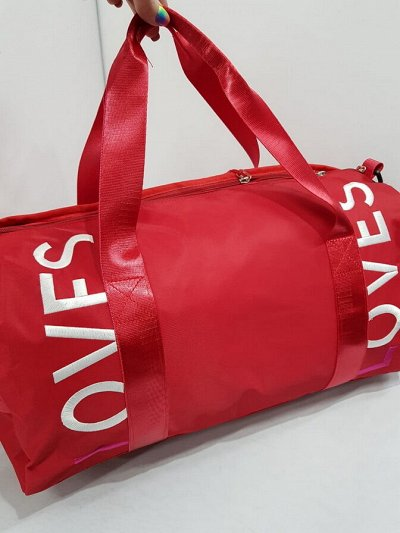 ♥♥♥S*u*m*k*off.-73 Осень. Новинки сумок  — Сумочки -красотки ) — Сумки на плечо