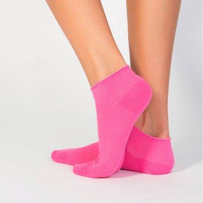 😍Огромный выбор чулок, колготок, носков м/ж. Акция - 70% ! — Innamore носки женские — Носки