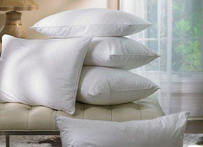 🧦Любимый Хлопок. Новое поступление носочков и белья. — Спальня и гостиная — Спальня и гостиная