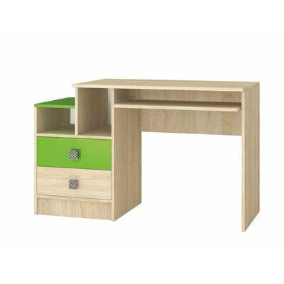 Мебельный Дом-Уютные Цены на Мебель. Современно.Комфортно. — Распродажа Столы Письменные — Стулья, кресла и столы
