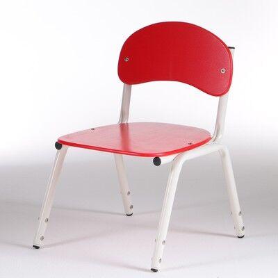 Уют и Комфорт Родного Дома.Стеллажи и Полки.Доступно.   — Детские стульчики — Столы и стулья