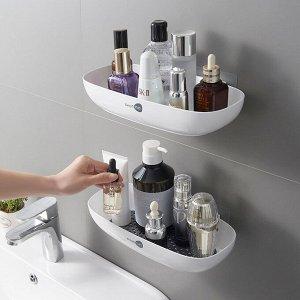 Полочка для ванны Xiaomi Shunmei SM-1652