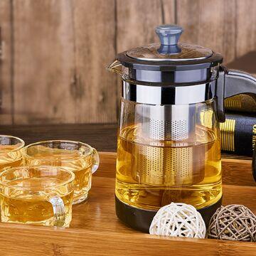 Ликвидация! 💥 Молниеносная раздача 💥 — Чайная церемония — Посуда для чая и кофе