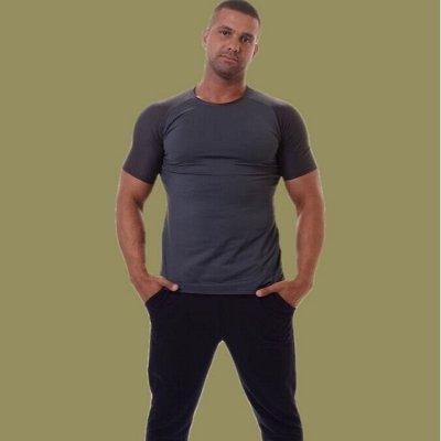 MD -купальники для беременных — Мужская спортивная одежда. Скидки! — Для мужчин
