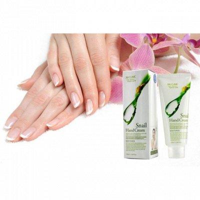 🍒Korea Beauty Cosmetics 🍒Косметика из Кореи🍒 — Крема  и маски для рук — Кремы для тела, рук и ног