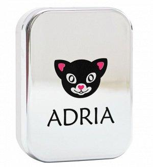 Дорожный набор Adria прямоугольный