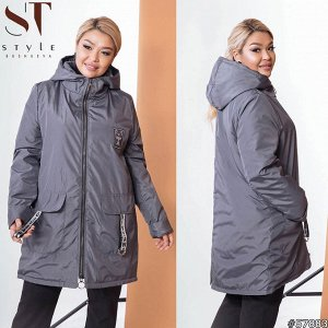 Куртка 57883