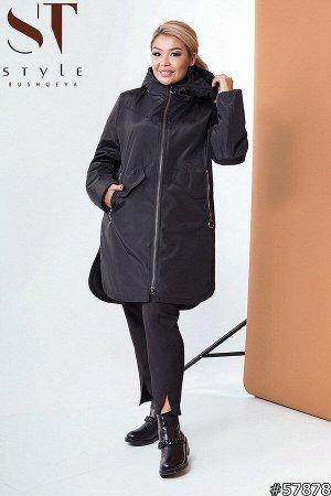 Куртка 57878
