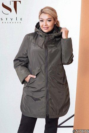 Куртка 57876