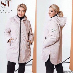 Куртка 57877