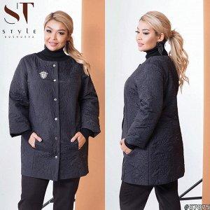 Куртка 57875