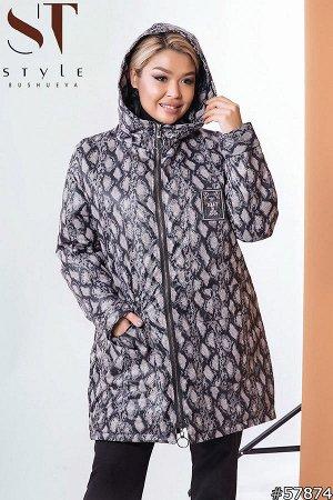 Куртка 57874