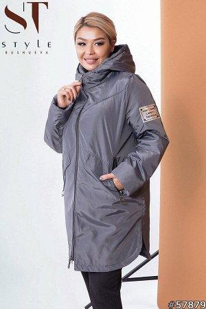 Куртка 57879