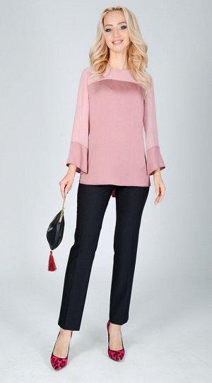 Блуза 1061-1