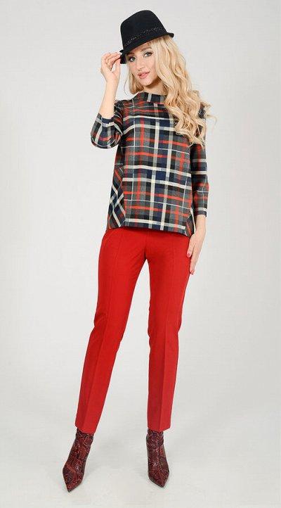 Стильные платья. Осень-зима 20-21.Распродажа