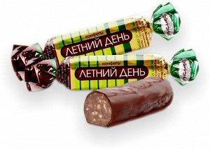 """""""Летний день"""" конфеты, 250г"""