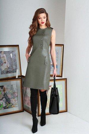 Платье AXXA Артикул: 55129