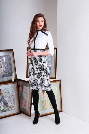 Платье AXXA Артикул: 55130