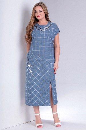 Платье Jurimex Артикул: 2199