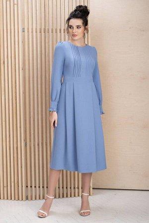 Платье Urs Артикул: 20-979-2