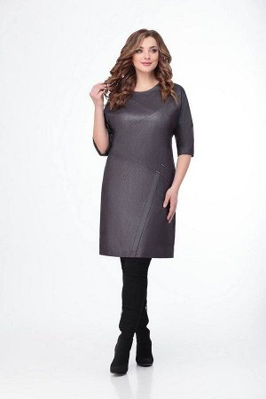 Платье Koketka i K Артикул: 701
