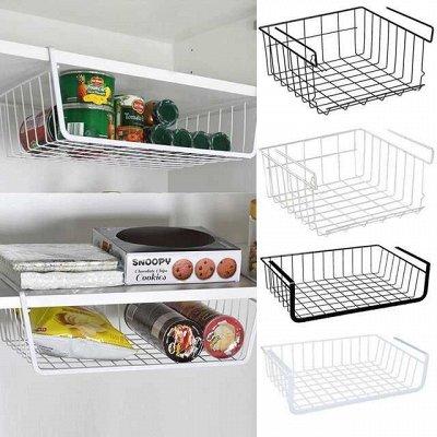 ✌ ОптоFFкa*Всё в наличии* Всё для кухни и дома и отдыха*✌ — Корзина подвесная — Аксессуары для кухни