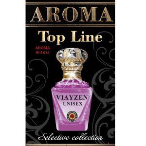 Автомобильные ароматы класса «премиум»  — Селективные картонные ароматизаторы — Аксессуары