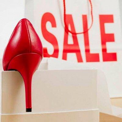 Обувь женская,мужская в наличии!Люкс коллекция!👠👟 — Цены ниже сибстоимости! — Осенние