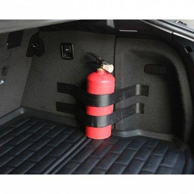 Автомагазин Torso - 29 — Багажные системы — Аксессуары