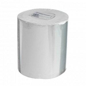 Водонепроницаемая изолента 10х142 см. прозрачная