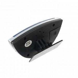 Часы электронные в авто, VM-816
