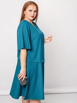Платье 0117-1
