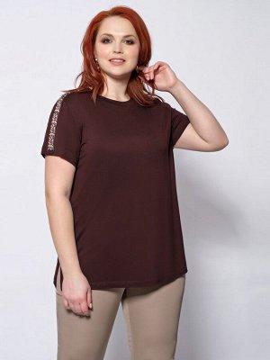 Блуза 0086-9