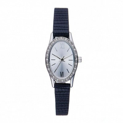 AVON/ Faberlic каталог 09/2020 — Часы AVON — Инструменты и аксессуары