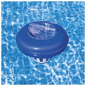 Дозатор плавающий, 16,5 см, 58071 Bestway