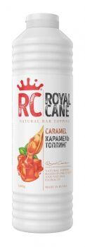 Топпинг Royal Cane Карамель 1л