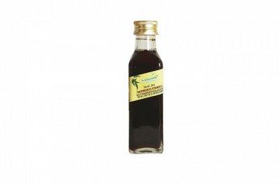 Sangam.Аюрведическая продукция для здоровья и красоты!   — Масло холодного отжима — Для тела