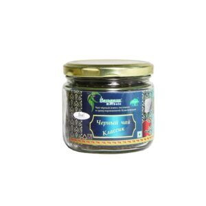 Sangam.Аюрведическая продукция для здоровья и красоты! — Чаи индийские — Для тела