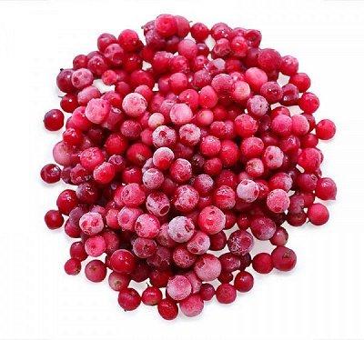Отменяем поход за продуктами!  — Овощи, ягоды. Щедрый хуторок, Снежная вершина. — Овощи
