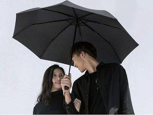 Автоматический зонт Xiaomi Mijia Automatic Umbrella ZDS01XM