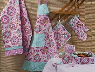 ™Алина. Трикотаж для всей семьи + постельное. — Полотенца, наборы, платки — Текстиль