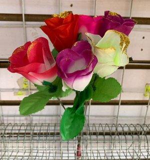 Цветок Цена за 1 цветок