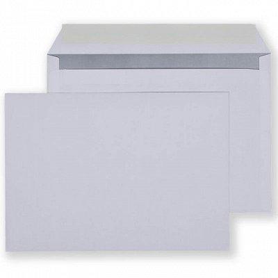 Бюджетная канцелярия для всех 209 ϟ Супер быстрая раздача ϟ — Конверты и пакеты почтовые — Офисная канцелярия
