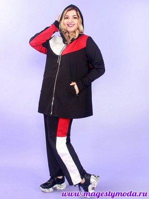 Спортивный костюм Помпеи Yaber