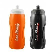 Be First Бутылка для воды (700 мл)